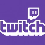 Check us out on Twitch!