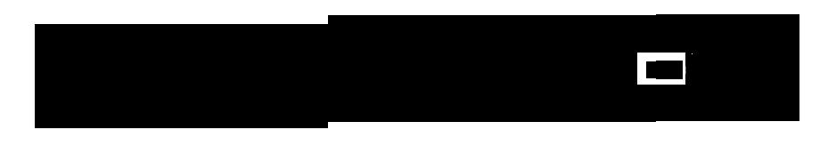 Halo_logo_(2010-present)