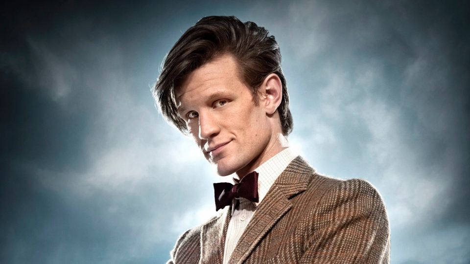 matt smith photoshootmatt smith doctor who, matt smith lily james, matt smith 2016, matt smith the crown, matt smith 2017, matt smith terminator, matt smith photoshoot, matt smith инстаграм, matt smith art, matt smith haircut, matt smith theocracy, matt smith paintings, matt smith vk, matt smith hairstyle, matt smith american psycho, matt smith gallery, matt smith jenna louise coleman, matt smith wallpaper, matt smith dating, matt smith kinopoisk