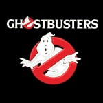 An Orchestra in Prague Plays an Epic Ghostbusters Theme!