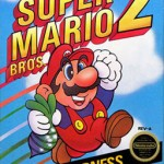 The Unused Content of Super Mario Bros 2
