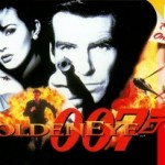 N64 GoldenEye's Uncompressed Music Surfaces, This Is What It Should Have Sounded Like
