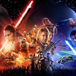 The Star Wars The Force Awakens Trailer Is Online!  Watch It Here!!!