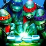 Make Your Own Teenage Mutant Ninja Turtles Ooze Canister
