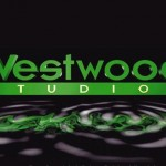 Westwood Studios Gets Industry Icon Award Years After They Are Gone