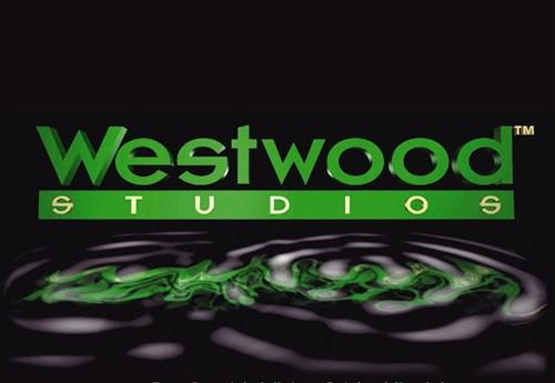 Westwood Studios Gets Industry Icon Award