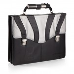 Darth Vader Briefcase Shows You Mean Business