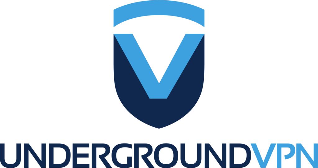 UndergroundVPN