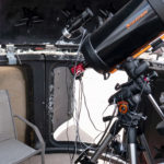 My Telescope Setup for Astrophotography
