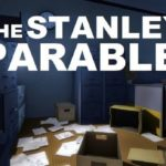 FREE GAME: The Stanley Parable