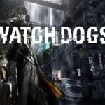 FREE GAME: Watch Dogs (PC)