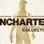 FREE GAME:  UNCHARTED The Nathan Drake Collection