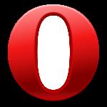Opera 11 launches!