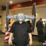 TIE Fighter Helmet [pic]