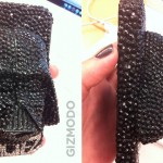 Darth Vader iPhone Case [pic]