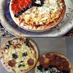 Pokemon Pizzas [pic]