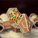 Gingerbread Serenity [pic]