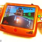 Semi-Portable Nintendo 64 Handheld [pic]