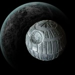 How to Make an Awesome Death Star Cake [pic]