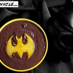 Batman Black Bean Soup [pic]