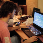 How Great are Laptops for Online Gaming?  [Guest Post]