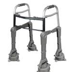 Star Wars AT-AT Walker For Seniors [pic]