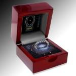 Stargate Engagement Ring Box [pic]