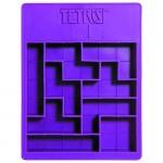 Tetris Ice Cube Trays [pic]