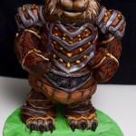 An Amazing World of Warcraft Cake [pic]
