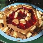 This Nod Pie Will Make Any Command & Conquer Fan Hungry [pic]