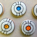 Portal Core Cookies [pic]