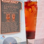 Make Your Own Halo Rampancy Cocktail Drink [pic]