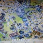 Playing Sim City? Why Not Zoidberg? [pic]