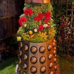 This Dalek Planter Wants To EX-GERMINATE!