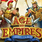 RIP Age of Empires: Online