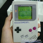 Kids React to the Game Boy, call it junk