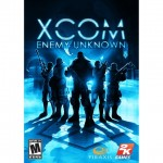 You can get XCOM: Enemy Unknown on the PC for $5 right now!