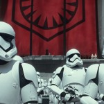 The New Star Wars: The Force Awakens Teaser is Here!