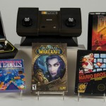 The Video Game Hall of Fame Inductees Are Out and I'm Pissed!