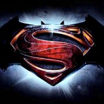 Here is the Batman vs Superman: Dawn of Justice Trailer!