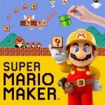 Watch Super Mario Voice Actor Charles Martinet Play Super Mario Maker