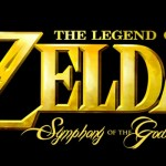 Legend of Zelda Symphony of the Goddesses Late Show Performance