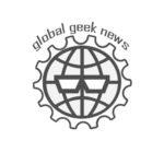 Global Geek News Is Not Dead!