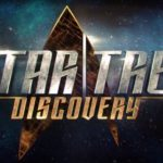 The Star Trek: Discovery Trailer is Here!