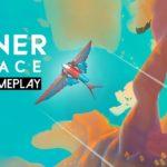 FREE GAME:  InnerSpace (PC)