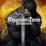 FREE GAME:  Kingdom Come: Deliverance