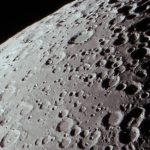 Latest Astrophotos:  7 Pictures of the Moon!